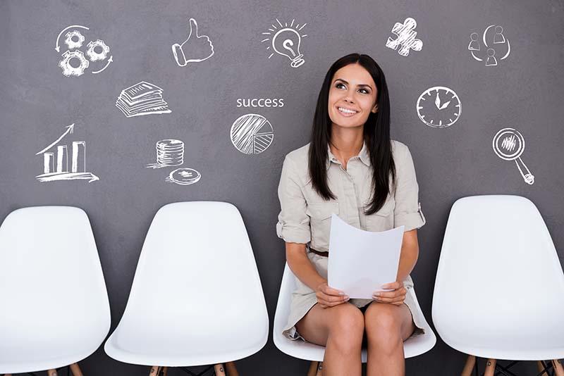 Read more about the article Vår rekrutteringsprosess