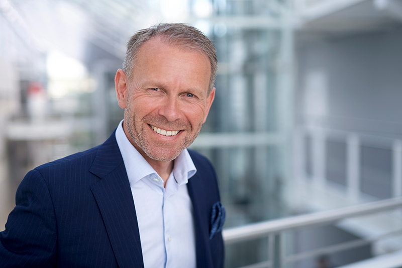 Bjørn Brudevoll