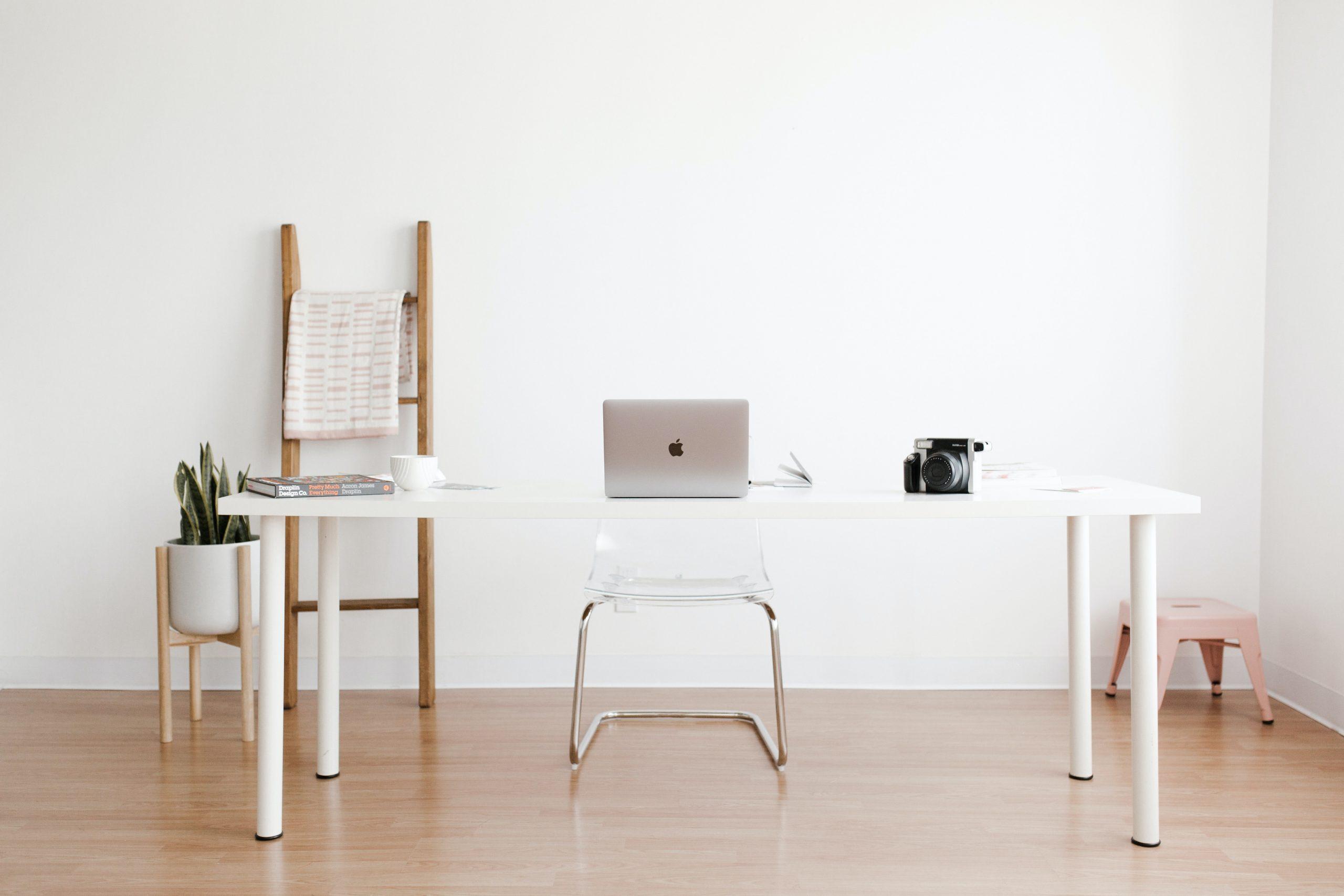 Read more about the article Hybride arbeidsplasser – det nye konkurransefortrinnet